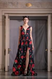 Fashion Week 2018_11